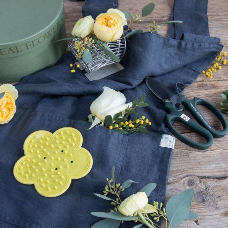 Floristry Gift Set