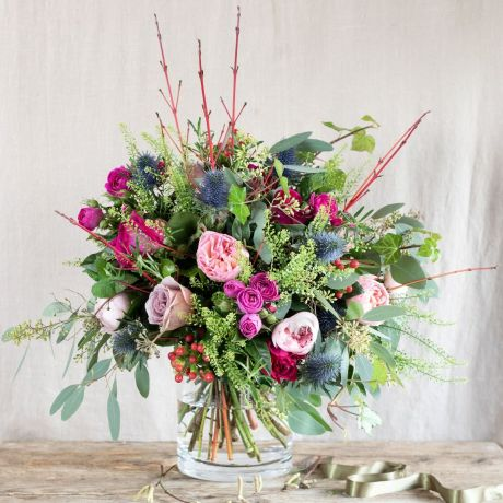 Mothers Day Florist Choice