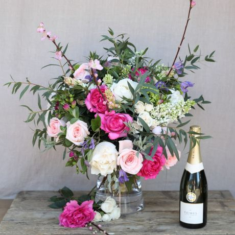 Ultimate Mothers Day Bouquet
