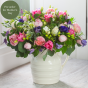 Ultimate Luxury Mothers Day Bouquet