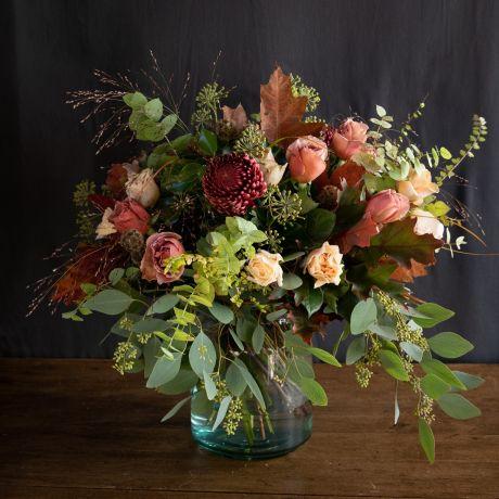 Chelsea Woodland Bouquet