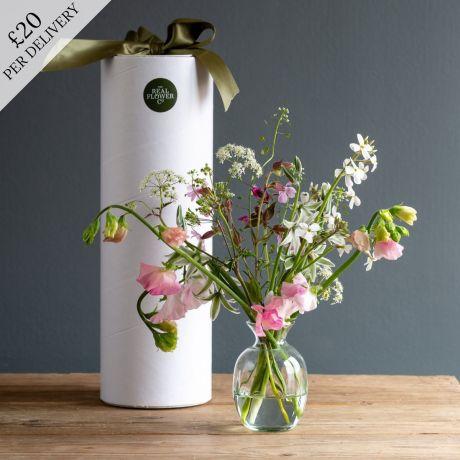 farm to vase subscription