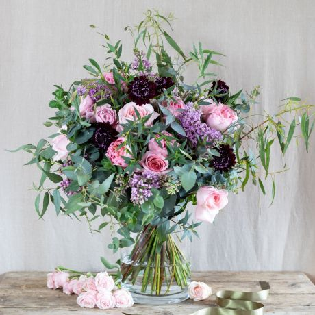 Pick of the Day Bouquet