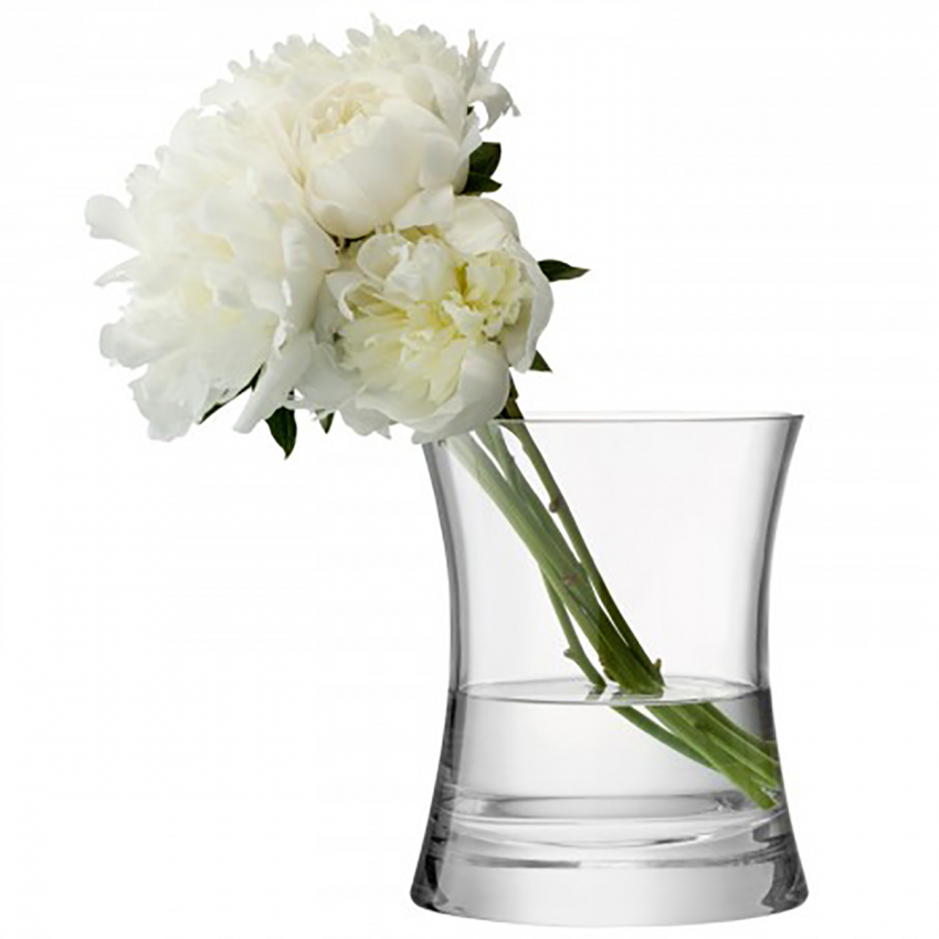 LSA Moya Vase