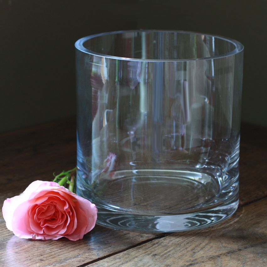 LSA Column Vase