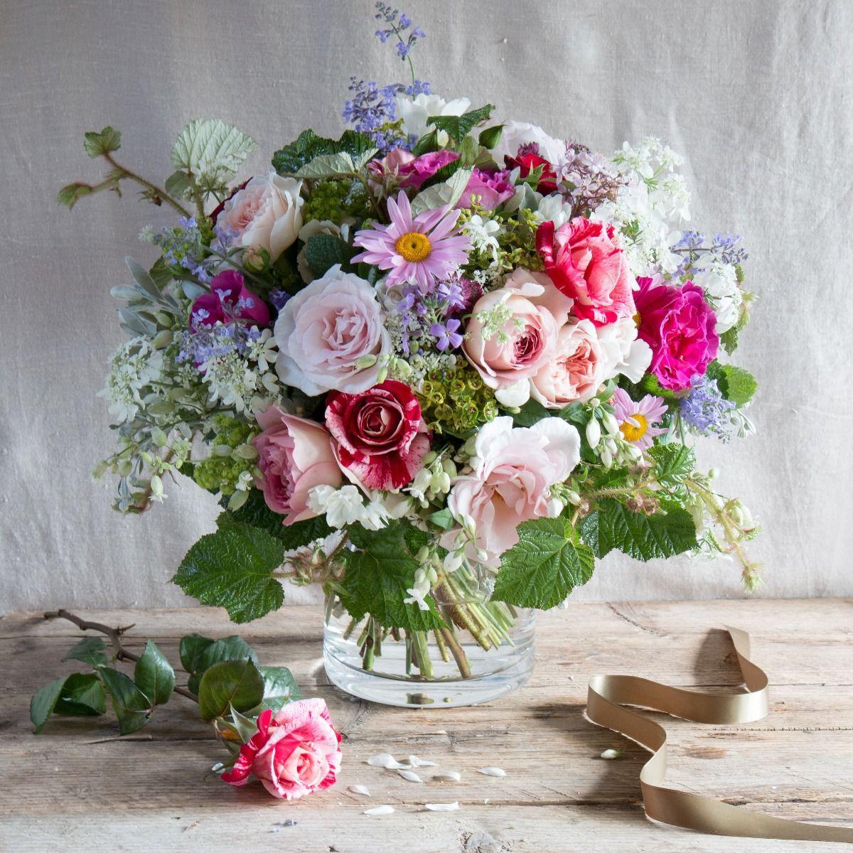 Best of british bouquet bestofbritishbouquet1g izmirmasajfo
