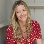 The Real Flower Company chat to Sophie Conran