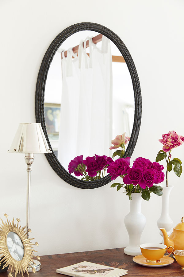 www.sophieconran.com-0207-603-1522-Oval-Rope-Mirror---£75.00