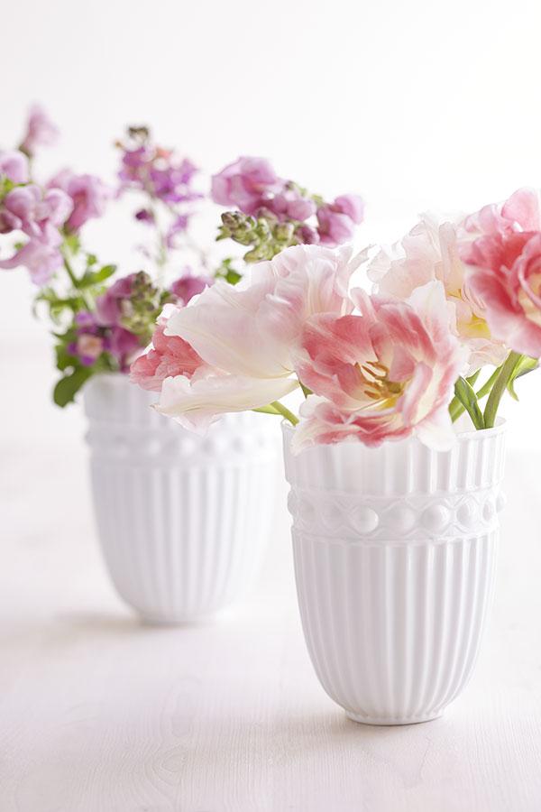 www.sophieconran.com-0207-603-1522-White-Pressed-Vase---£36.00-(each)
