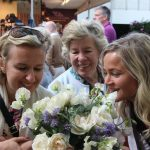 An award-winning year at the RHS Chelsea Flower Show