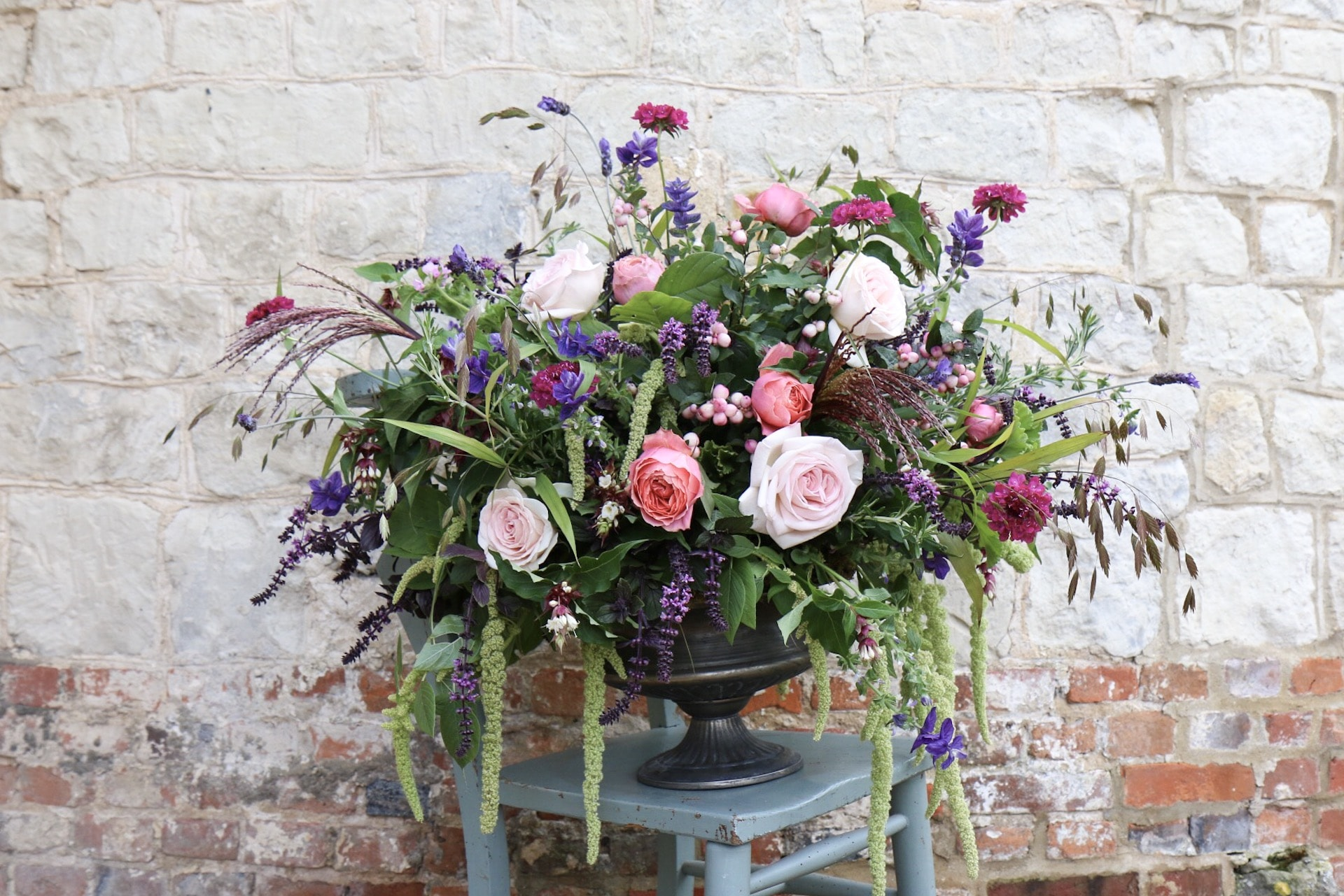 How to be more creative with flowers with tips on photography from new ideas for using flowers creatively seem to have an almost magical instagram appeal but for us as sustainable flower farmers whats exciting is how izmirmasajfo