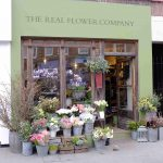 Chelsea Green – a traditional high street in the heart of London