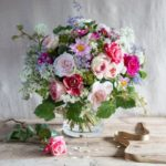 Our Team Pick Their Favourite Bouquets From Our English Summer Collection
