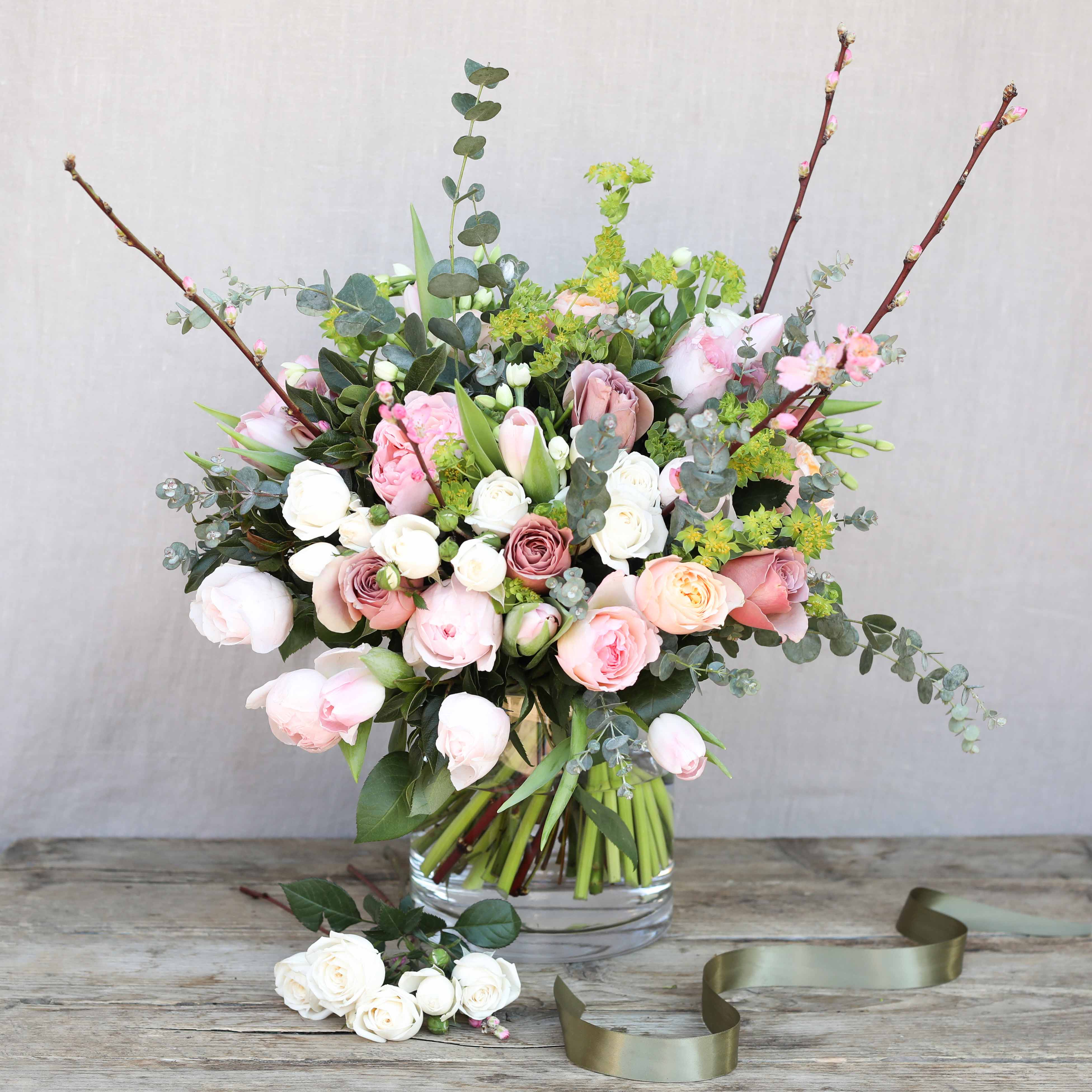 mothers day and what to give