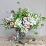 Our Birthday Flower Bouquets – inspired by the flowers for each birth month