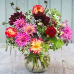 Rosebie's tips, Dahlias and more…